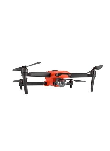 Autel Robotics Autel EVO 2 8K Drone Renkli